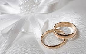 vestuves kaina
