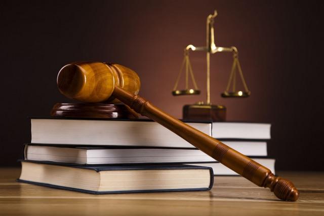 teisines paslaugos vilniuje