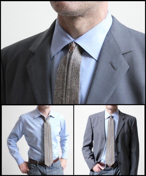 kaklaraisciai vyrams