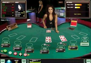 kazino internetu lietuvoje